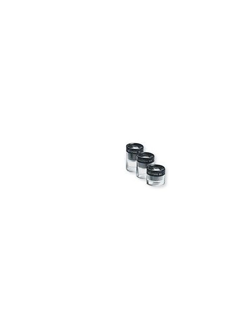 MITUTOYO 183-302 Clear Loupe 10XNon-Cancelable/Non-Returnable