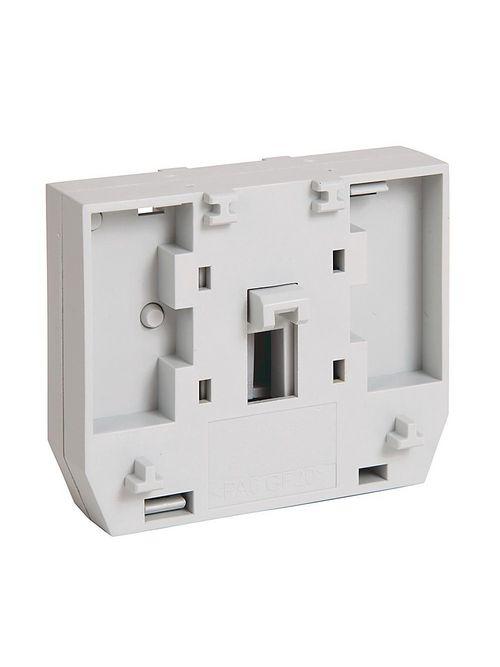 AB-S 100-EM1-00 Mechanical Interlock
