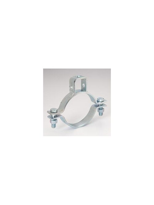 B-LINE FIG 4B 2 EG PIPE CLAMP SWAY