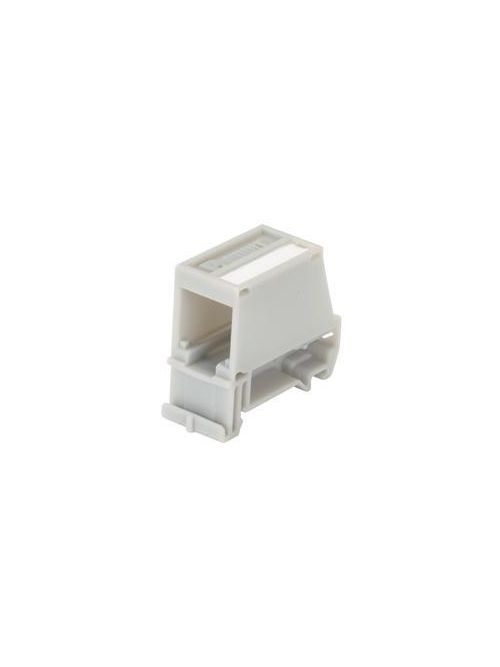 PAN CADIN1IW DINAdapter,w/label,Sin