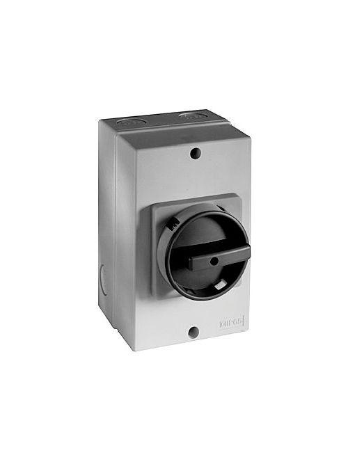 Allen-Bradley 194E-Y40-1753-6N Load Switch