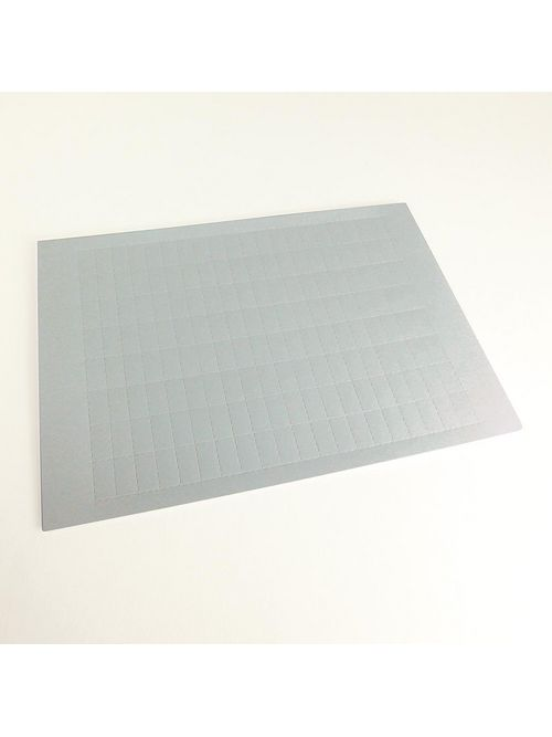 Allen-Bradley 100-FMP Marking Tag