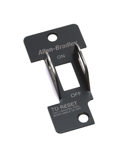 Allen-Bradley 600-N1 Locking Attachment