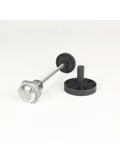 Allen-Bradley 1493-N11 NEMA 4X 1-5/8 to 4-11/16 Inch Reset Button