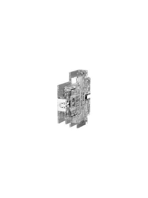 Allen-Bradley 195-GA02 Auxiliary Contact