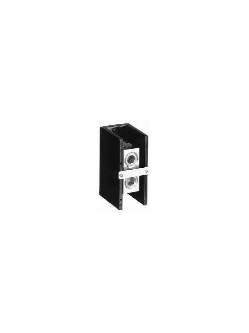 Allen-Bradley 1492-BF 420 Amp Power Distribution Block