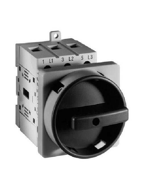 Allen-Bradley 194E-E80-1753-6G Load Switch
