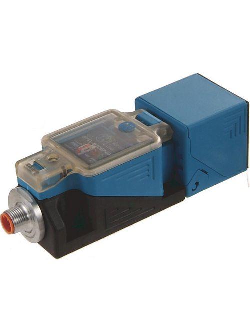 Allen-Bradley 871L-D20EN40-T3 Inductive Sensor
