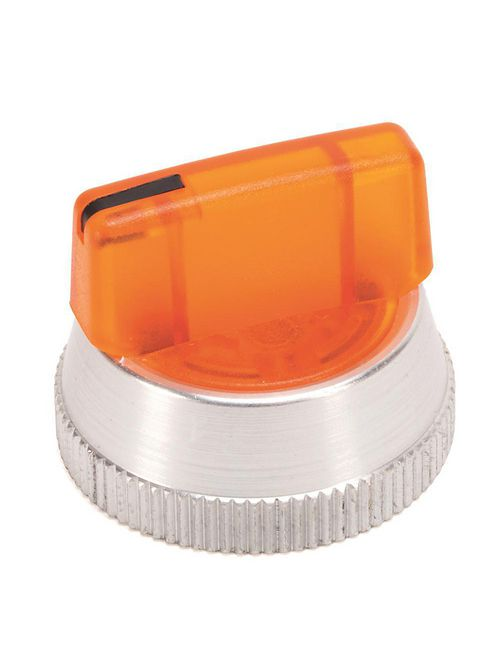 A-B 800H-N154R 30mm Replacement Sel