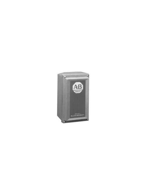 Allen-Bradley 836-C7S Electro Mechanical Pressure Control Switch