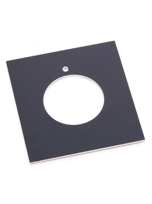 Allen-Bradley 800H-Y59 NEMA 7&9 Push Button Legend Plate