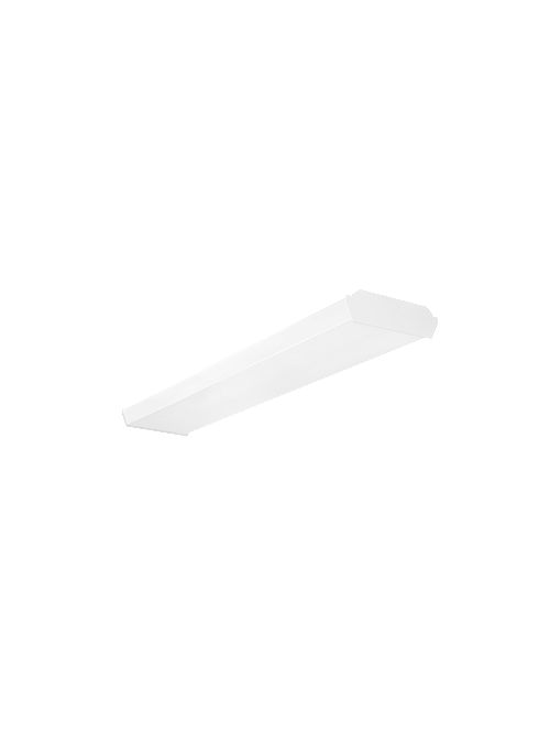 RAB GUS4-36NW/D10/E2 SURF WRAP 4FT