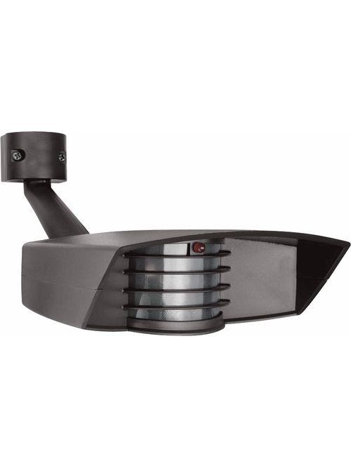 """RAB STL110 120 Volt 1000 W 110 Degrees 5 x 3-1/2"""" Bronze LED Sensor"""