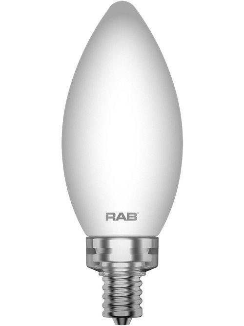 RAB B11-5-E12-927-F-F FIL B11 5.5W