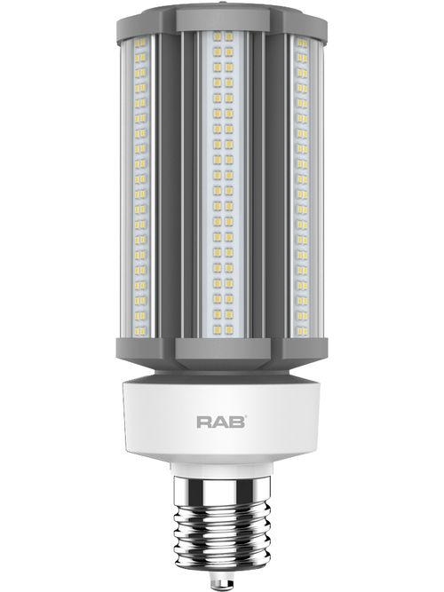 RAB HID-54-EX39-850-BYP-PT HID PST