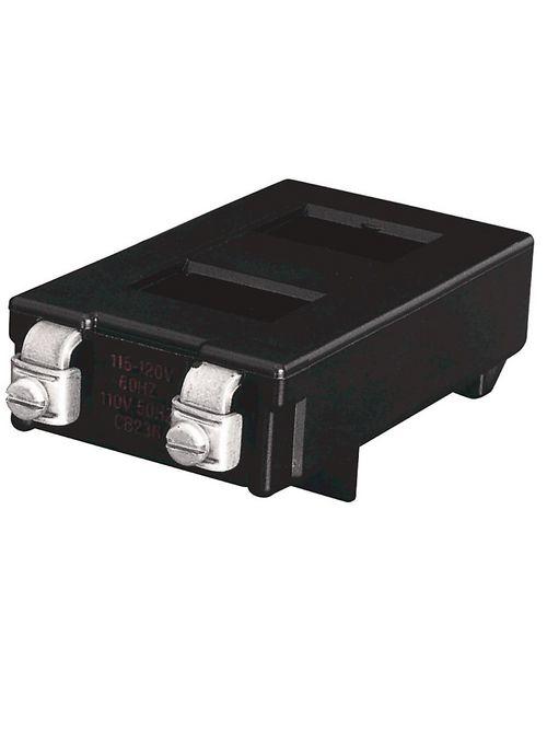 Allen-Bradley PA236 120 Volt 60 Hz Coil for Relay