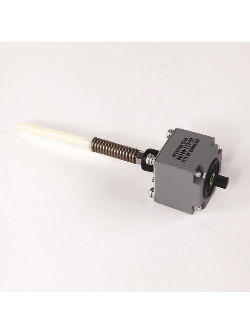 Allen-Bradley 40146-113-53 Limit Switch Operator Head
