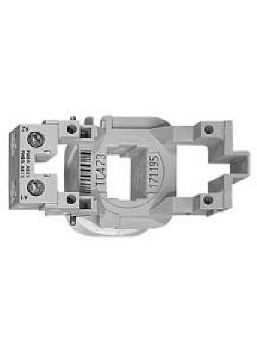 Allen-Bradley TA013 24 VAC 60 Hz IEC Contactor AC Renewal Coil