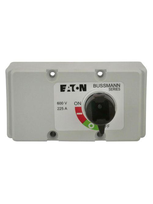 BUSS CCP2-RM2 CCP2 NFPA-79 SHORT HA