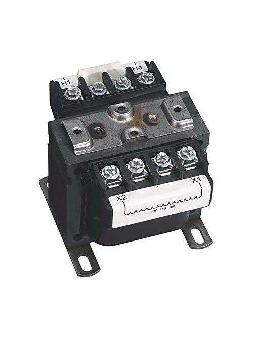 Allen-Bradley 1497A-A2-M7-3-N Control Power T