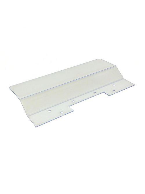 Allen-Bradley 194R-LNC22 194R UL Finger Safe
