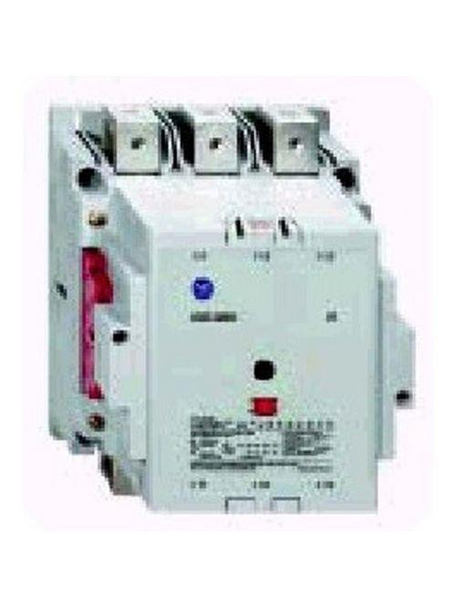 Allen-Bradley 100S-D860ED22C 860 Amp MCS D Safety Contactor