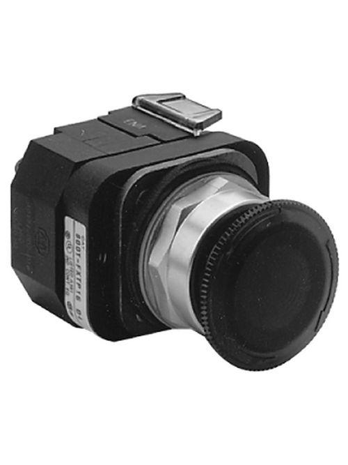 Allen-Bradley 800T-FXTQ24RA5 30 mm Push-Pull Device for Push Button