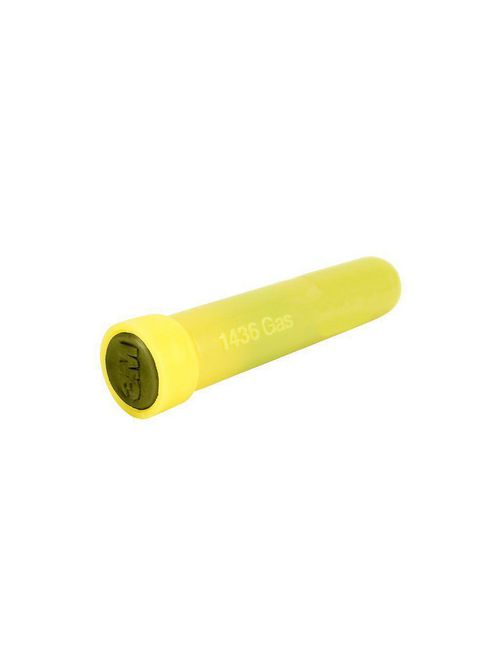 3M 1436 EMS NEAR-SURFACE MARKER - G