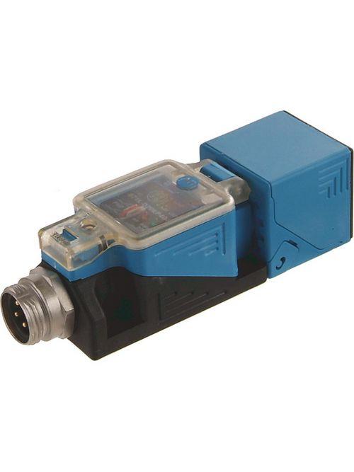 A-B 871L-D20EN40-N4 Inductive Senso