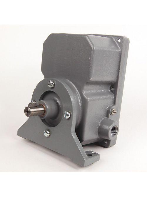 A-B 808-J17 Low Speed Electro-Mech