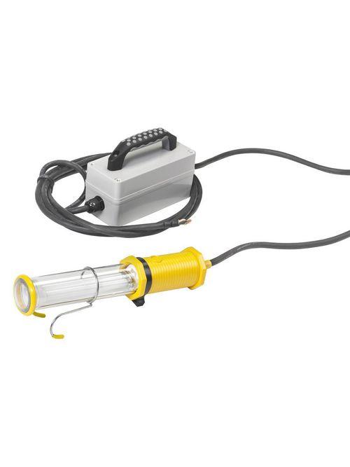 HWDK HBLWT6012V FLUORESCENT LIGHT,