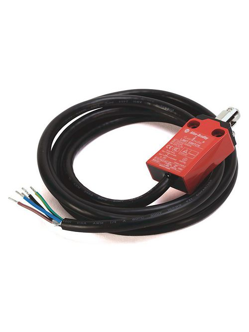 A-B 440P-ARP1S11D5 Safety Limit Swi