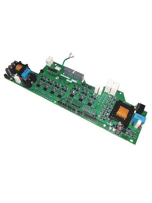 A-B SK-R9-PINT1-DF6B PowerFlex 750