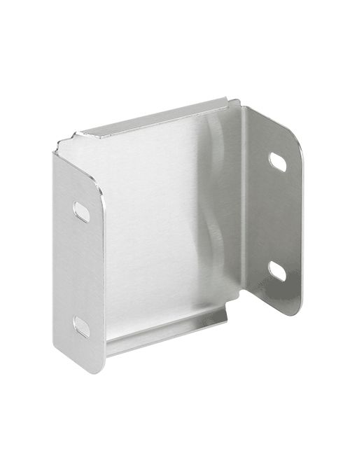 NVENT HOF CT44CPSS Closure Plate 4x