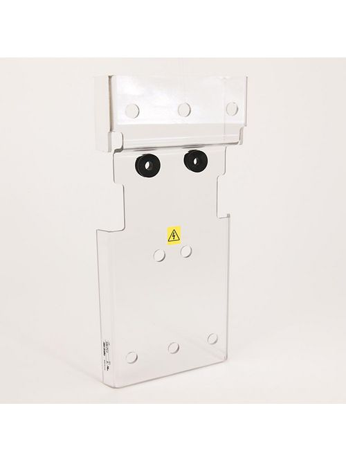 A-B 599-PC3 Protective Cover Assemb