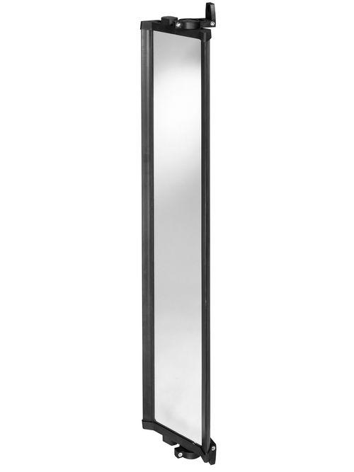 Allen Bradley 440L-AM1250600 600 mm 15 m Corner Mirror
