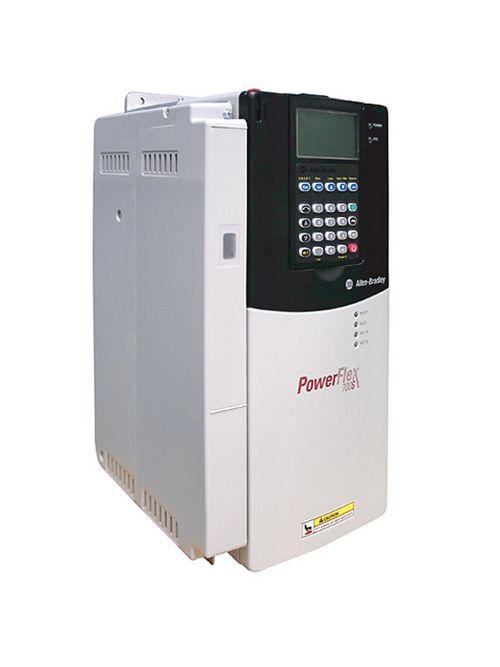 A-B 20DD052A0EYNANANE PowerFlex 700