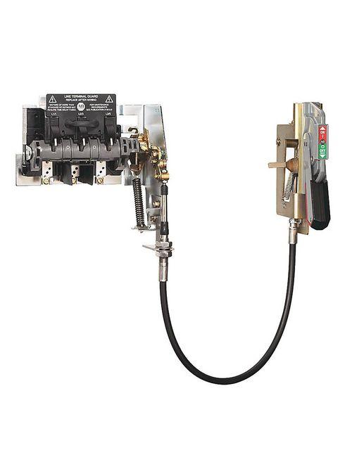 Allen-Bradley 1494C-CM7 Cable Mechanism