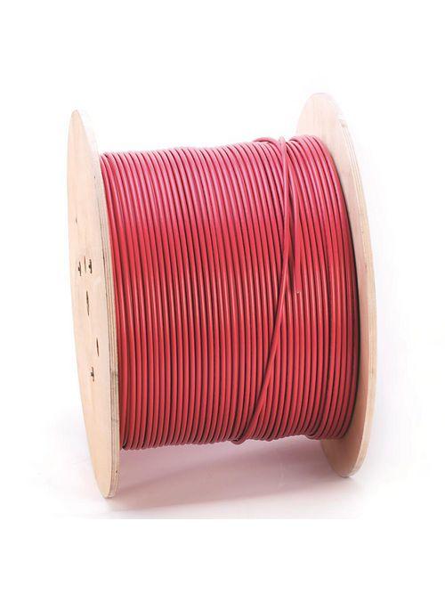 A-B 1585-C8EB-S300 Cable Spool Ethe