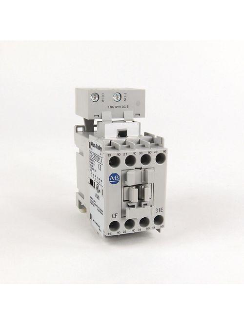 Allen-Bradley 700-CF310ZJ Industrial Relay