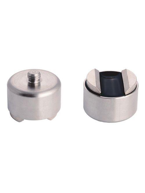 Allen-Bradley 1443-MAG-100C-35 Accelerometer
