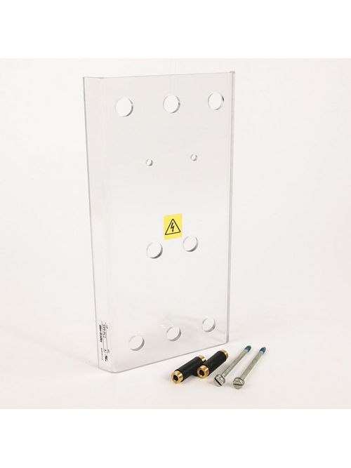 A-B 599-PC2 Protective Cover Assemb