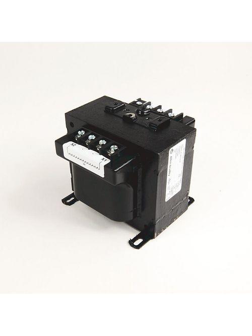 Allen-Bradley 1497B-A7-M11-0-N CONTROL POWER