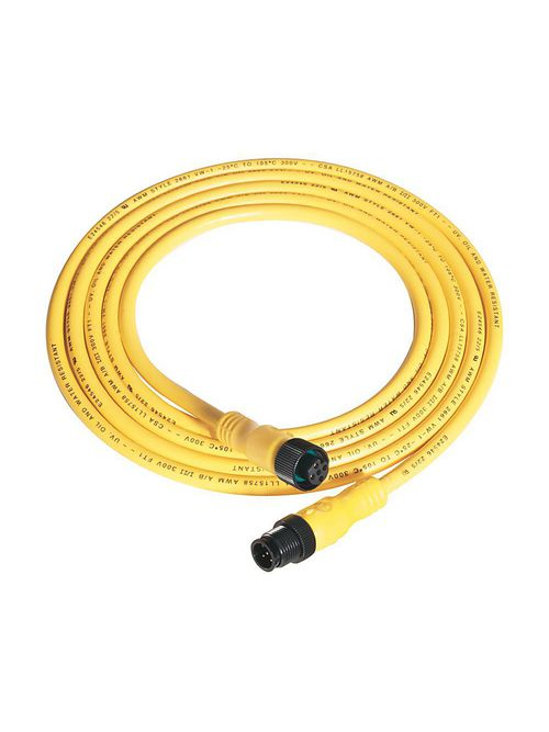 Allen-Bradley 889D-F5ACDM-10 DC Micro Cable