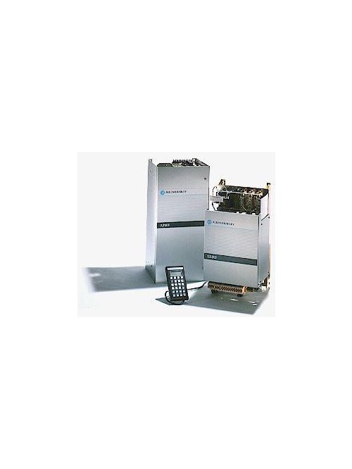 Allen-Bradley 1370-LG56 56 Amp Contactor Crimp Lug Kits