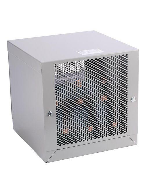 Allen-Bradley 1321-3RA35-C 35 Amp Line-Load Reactor