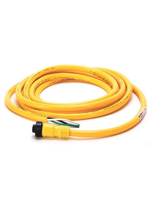 A-B 889N-R3AFNU-6F 889 Mini Cable