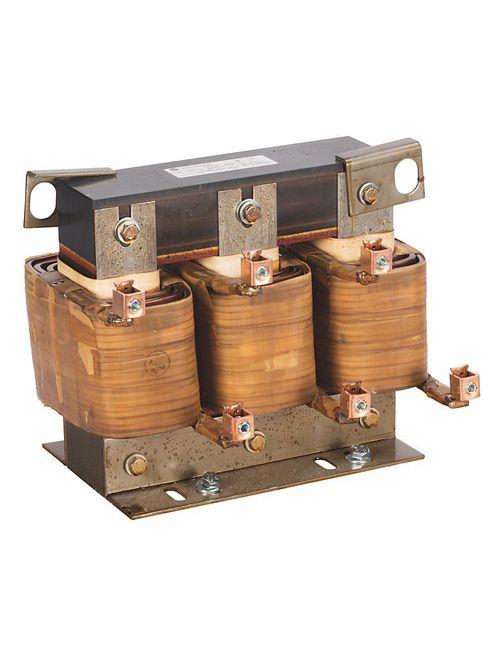 Allen-Bradley 1321-3R2-B Power Component 2 Amp Line Reactor