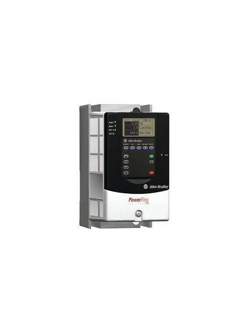 Allen-Bradley 20AB-DB1-C Powerflex 70 Resistor Kit