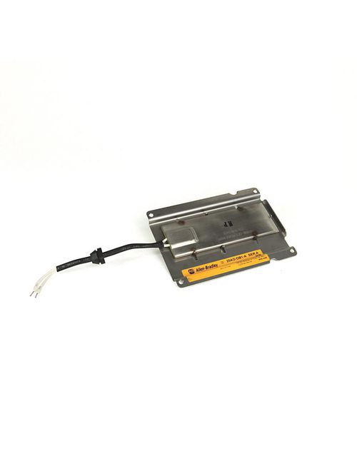 Allen-Bradley 20AD-DB1-C Powerflex 70 Resistor Kit